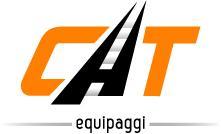 CatG_Equi
