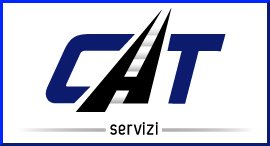CAT_Servi_Button